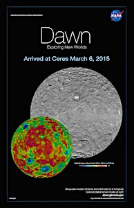 dawn_ceres_arrival_poster_sm_300
