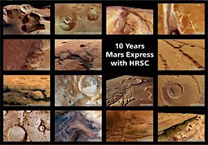 mars_hrsc_doublesided_poster_images